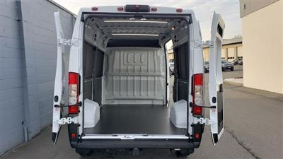 2019 Ram ProMaster 2500 High Roof 136 WB #R190234 - photo 2