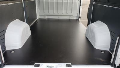 2019 Ram ProMaster 2500 High Roof 136 WB #R190234 - photo 13
