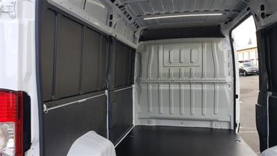 2019 Ram ProMaster 2500 High Roof 136 WB #R190234 - photo 14