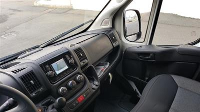 2019 Ram ProMaster 2500 High Roof 136 WB #R190234 - photo 24