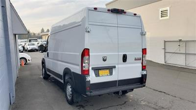 2019 Ram ProMaster 2500 High Roof 136 WB #R190234 - photo 5