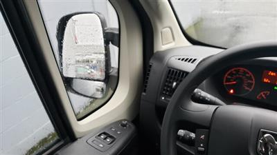 2019 Ram ProMaster 2500 High Roof 159 WB FWD #R190237 - photo 17
