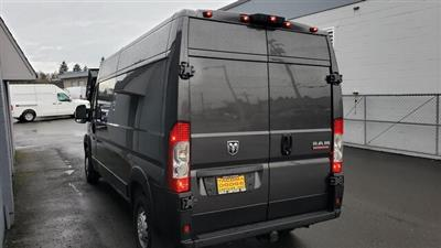 2019 Ram ProMaster 2500 High Roof 159 WB FWD #R190237 - photo 5