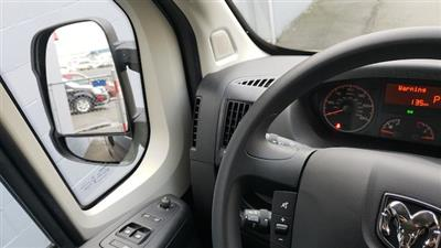 2019 Ram ProMaster 2500 High Roof 136 WB #R190242 - photo 14