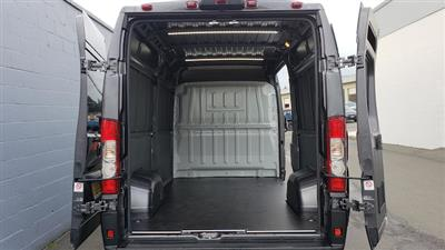 2019 Ram ProMaster 2500 High Roof 136 WB #R190242 - photo 2