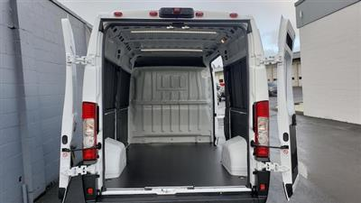 2019 Ram ProMaster 2500 High Roof 136 WB #R190247 - photo 2