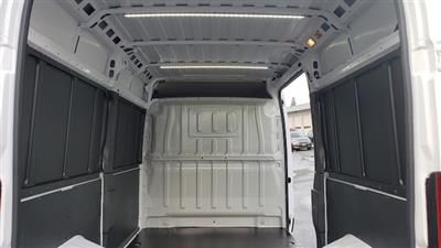 2019 Ram ProMaster 2500 High Roof 136 WB #R190247 - photo 11