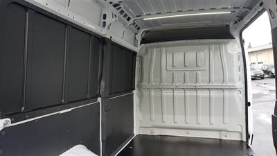 2019 Ram ProMaster 2500 High Roof 136 WB #R190247 - photo 13