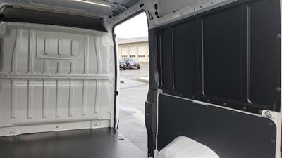 2019 Ram ProMaster 2500 High Roof 136 WB #R190247 - photo 14