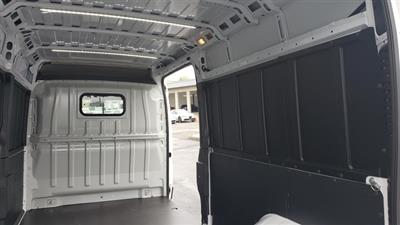 2019 Ram ProMaster 3500 High Roof 159 WB #R190260 - photo 11
