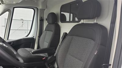2019 Ram ProMaster 3500 High Roof 159 WB #R190260 - photo 13