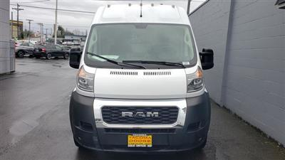2019 Ram ProMaster 3500 High Roof 159 WB #R190260 - photo 4
