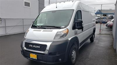 2019 Ram ProMaster 3500 High Roof 159 WB #R190260 - photo 1