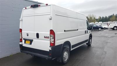2019 Ram ProMaster 3500 High Roof 159 WB #R190260 - photo 8