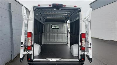 2019 Ram ProMaster 3500 High Roof 159 WB #R190260 - photo 2
