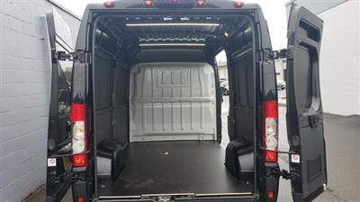 2019 Ram ProMaster 2500 High Roof 136 WB #R190263 - photo 2