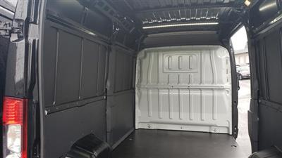 2019 Ram ProMaster 2500 High Roof 136 WB #R190263 - photo 12