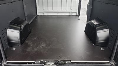 2019 Ram ProMaster 2500 High Roof 136 WB #R190263 - photo 13