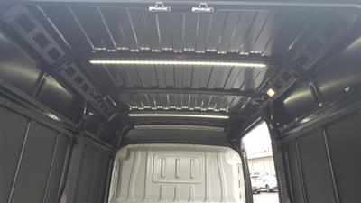 2019 Ram ProMaster 2500 High Roof 136 WB #R190263 - photo 15