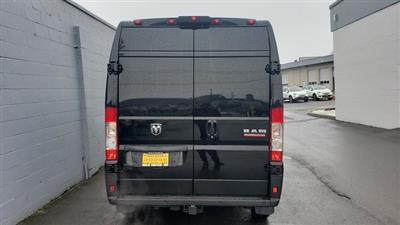 2019 Ram ProMaster 2500 High Roof 136 WB #R190263 - photo 9