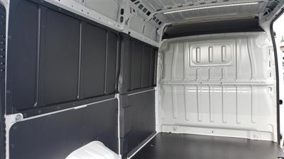 2019 Ram ProMaster 2500 High Roof 136 WB #R190273 - photo 13