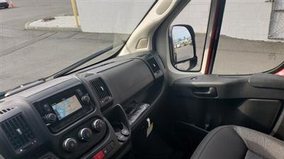 2019 Ram ProMaster 1500 Low Roof 118 WB #R190309 - photo 26