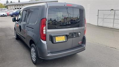 2019 Ram ProMaster City SLT wagon #R190338 - photo 2