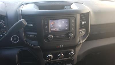 2019 Ram 4500HD Tradesman 108 CA 4WD #R190399 - photo 15