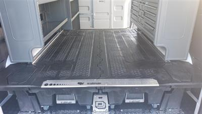 2019 Ram ProMaster 2500 High Roof 159 WB FWD #R190405 - photo 13
