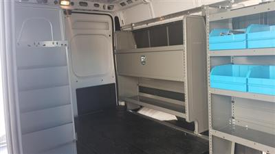 2019 Ram ProMaster 2500 High Roof 159 WB FWD #R190405 - photo 16