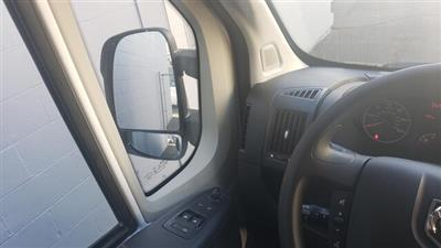 2019 Ram ProMaster 2500 High Roof 159 WB FWD #R190405 - photo 18