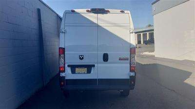 2019 Ram ProMaster 2500 High Roof 159 WB FWD #R190405 - photo 7