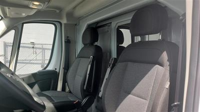 2019 Ram ProMaster 3500 Cutaway High Roof KUV FWD #R190493 - photo 18