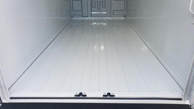 2019 Ram ProMaster 3500 Cutaway High Roof KUV FWD #R190505 - photo 17