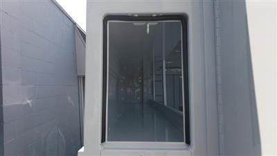 2019 Ram ProMaster 3500 Cutaway High Roof KUV FWD #R190505 - photo 13