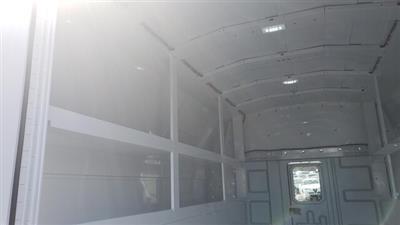 2019 Ram ProMaster 3500 Cutaway High Roof KUV FWD #R190505 - photo 15