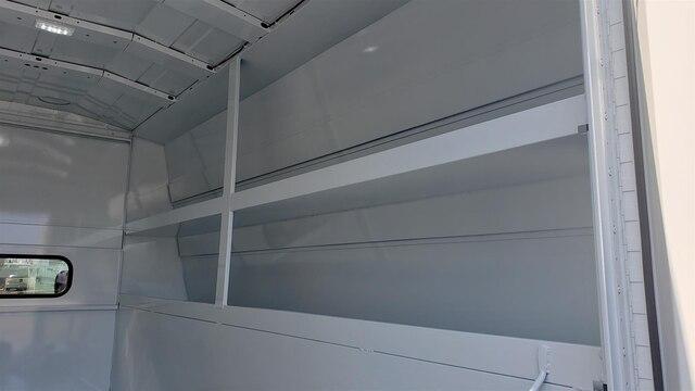2019 Ram 3500 Tradesman 84 CA 4WD #R190776 - photo 13