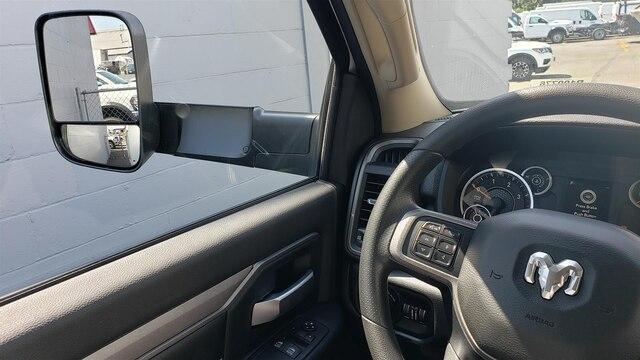 2019 Ram 3500 Tradesman 84 CA 4WD #R190776 - photo 19