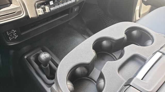 2019 Ram 3500 Tradesman 84 CA 4WD #R190776 - photo 23