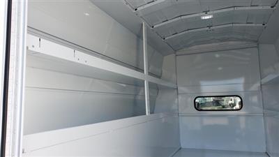 2019 Ram 3500 Tradesman 84 CA 4WD #R190776 - photo 12