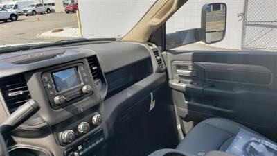 2019 Ram 3500 Tradesman 84 CA 4WD #R190776 - photo 24