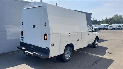2019 Ram 3500 Tradesman 84 CA 4WD #R190776 - photo 2