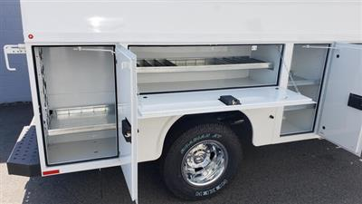 2019 Ram 3500 Tradesman 84 CA 4WD #R190776 - photo 9