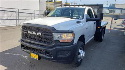 2019 Ram 3500 Tradesman 60 CA RWD #R190814 - photo 4