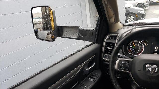 2019 Ram 4500 Chassis Cab Tradesman 4WD #R190819 - photo 17