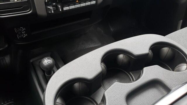2019 Ram 4500 Chassis Cab Tradesman 4WD #R190819 - photo 21