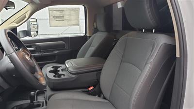 2019 Ram 4500 Chassis Cab Tradesman 4WD #R190819 - photo 13