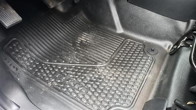 2019 Ram 4500 Chassis Cab Tradesman 4WD #R190819 - photo 14