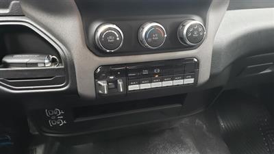 2019 Ram 4500 Chassis Cab Tradesman 4WD #R190819 - photo 20