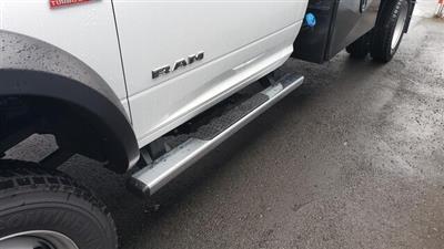 2019 Ram 4500 Chassis Cab Tradesman 4WD #R190819 - photo 6